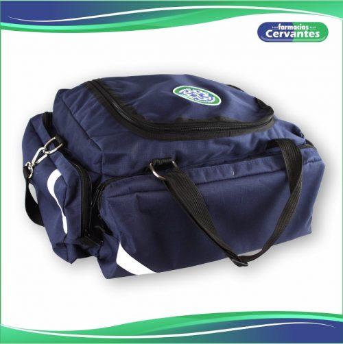 Botiquín de emergencia mochila grande